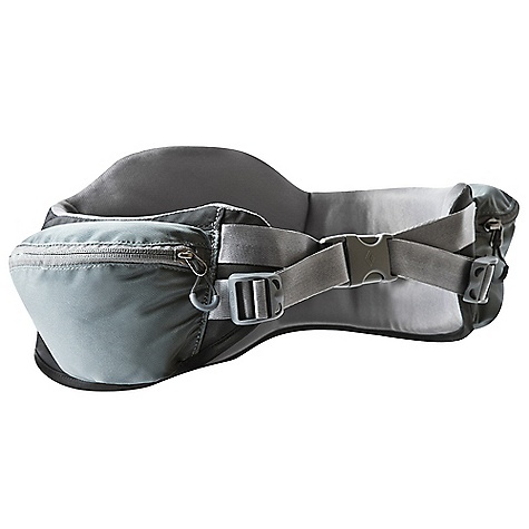 photo: Black Diamond Access Hipbelt