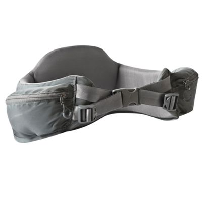 Black Diamond Women's Access Hipbelt