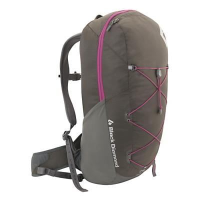 Black Diamond Women's Chase Pack