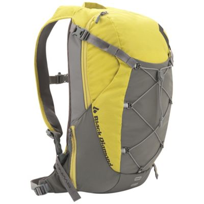Black Diamond EXL Pack