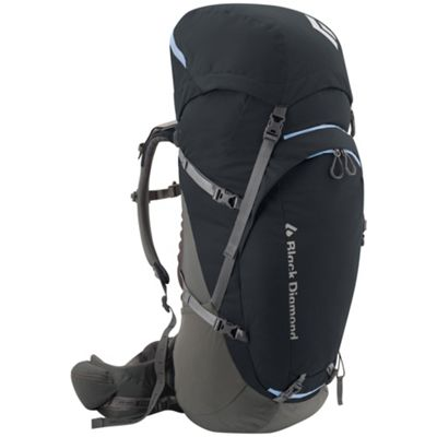 Black Diamond Women's Onyx 55 Pack