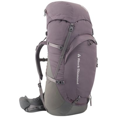 Black Diamond Women's Onyx 75 Pack