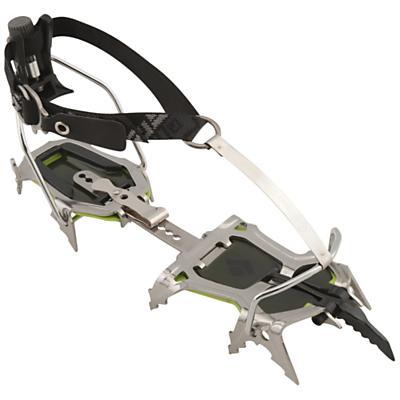 Black Diamond Stinger Pro Crampon
