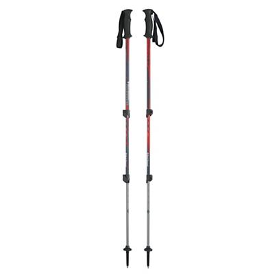 Black Diamond Trail Back Trekking Pole