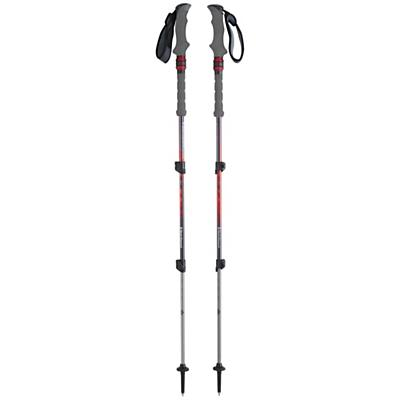 Black Diamond Trail Shock Compact Trekking Pole