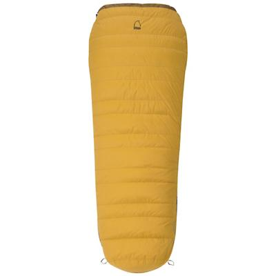 Sierra Designs Junction 15 Sleeping Bag