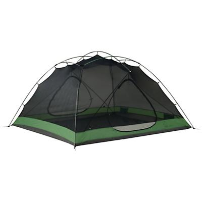 Sierra Designs Lightning HT 4 Person Tent