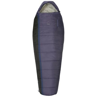 Sierra Designs Women's Marlette 35 Sleeping Bag