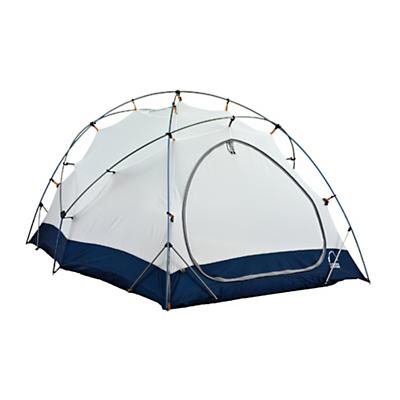 Sierra Designs Mountain Meteor 2 Tent