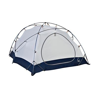 Sierra Designs Mountain Meteor 3 Tent