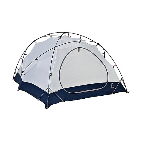 photo: Sierra Designs Mountain Meteor 3 four-season tent