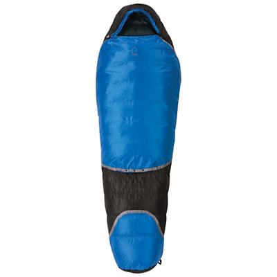 Sierra Designs Pyro Maniac 15 / 30 Sleeping Bag