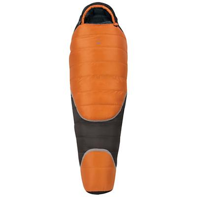 Sierra Designs Pyro 15 Sleeping Bag