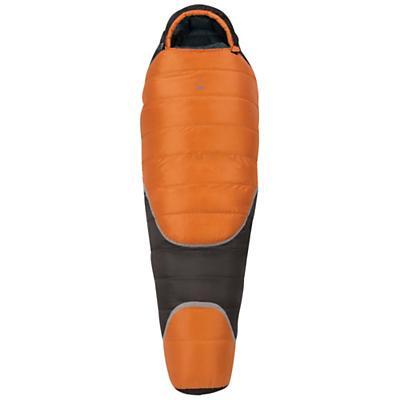 Sierra Designs Pyro 15 Sleeping Bag