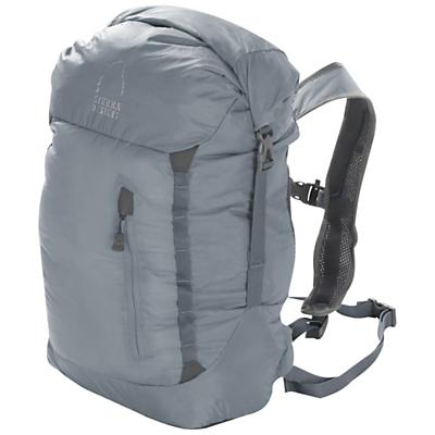 Sierra Designs Summit Sack