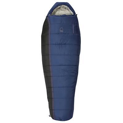Sierra Designs Women's Whoa Nelly 20 Sleeping Bag