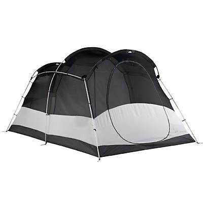 Sierra Designs Yahi Annex 6+2 Tent