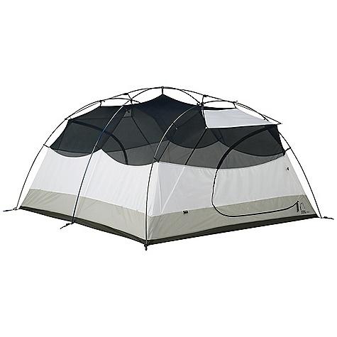 Sierra Designs Zia 4 Tent