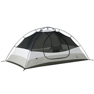 Sierra Designs Zolo 2 Tent