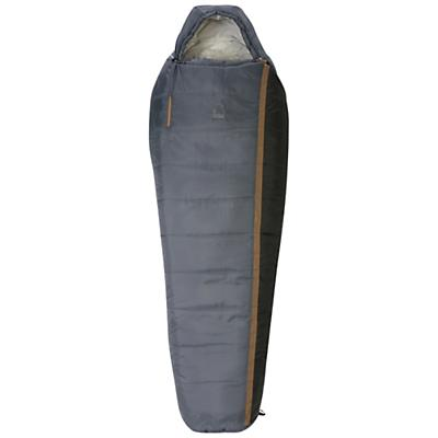 Sierra Designs Wild Bill 20 Sleeping Bag