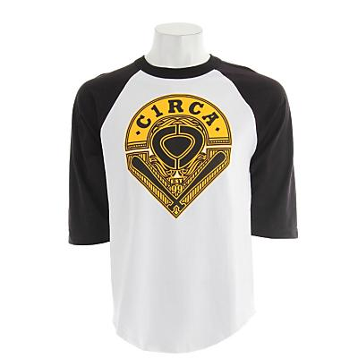 Circa Stadium T-Shirt - Men's