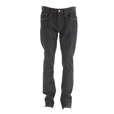Analog Creeper Jeans - Men's