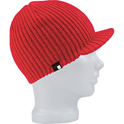 Burton Ledge Beanie - Kid's