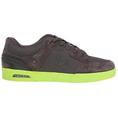 DC Monty Skate Shoes - Men's