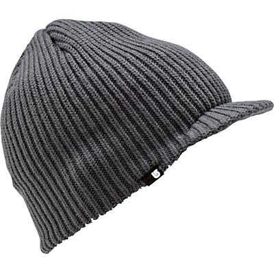 Burton Ledge Beanie - Men's