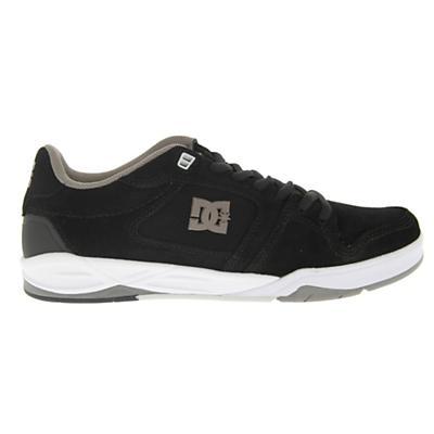 DC Decimate Skate Shoes - Men's