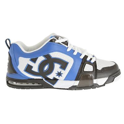 DC Frenzy Skate Shoes - Men's