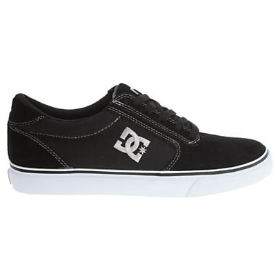 DC Gatsby 2 Skate Shoes - Men's