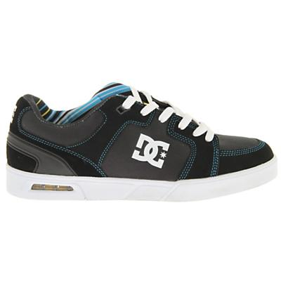 DC Monty Na Skate Shoes - Men's