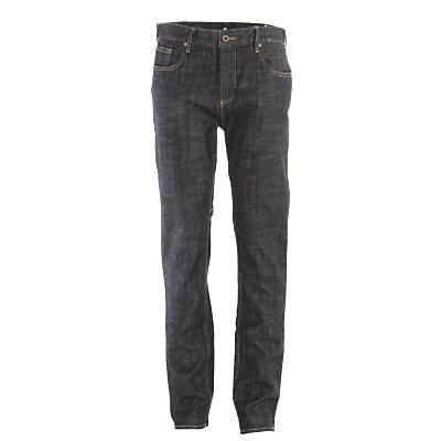 DC Straight Jeans - Men's
