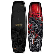 Byerly Monarch Wakeboard 56 inch - Men's