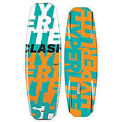 Hyperlite Clash Wakeboard 138 - Men's