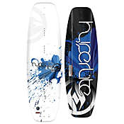 Hyperlite Motive Wakeboard 140 - Men's