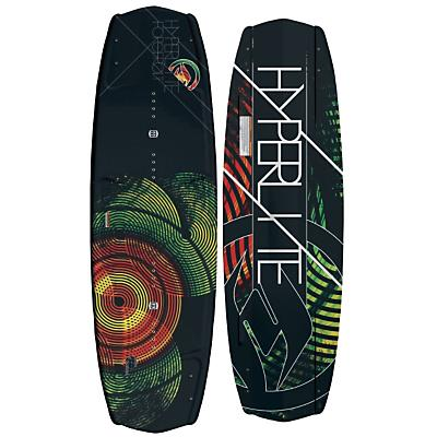 Hyperlite Forefront Wakeboard 144 - Men's