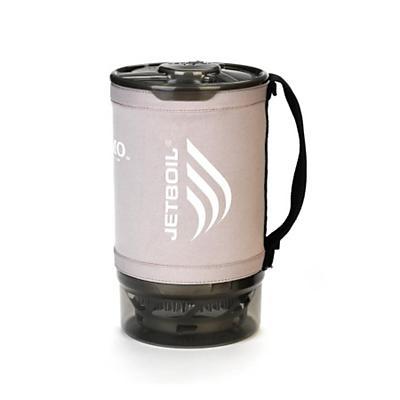 Jetboil Sumo FluxRing Titanium Companion Cup