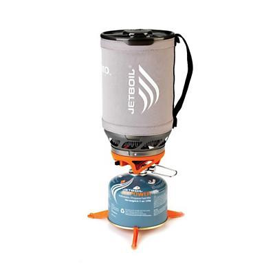 Jetboil Sumo Titanium Cooking System