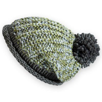 Pistil Women's Marlo Hat