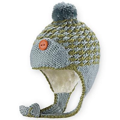 Pistil Women's Osa Hat