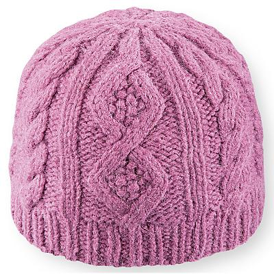 Pistil Women's Riley Hat