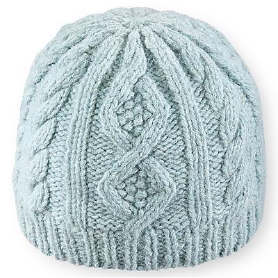 Pistil Women's Riley Hat