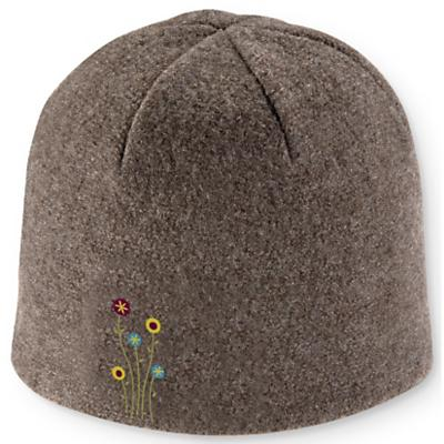 Pistil Women's Sprout Hat