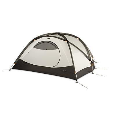 Nemo Alti Storm 4 Person Tent