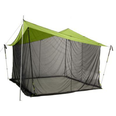 Nemo Bugout 12x12 Tent