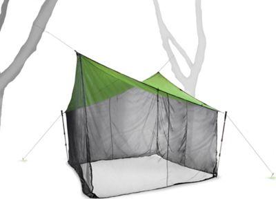 Nemo Bugout 9x9 Tent