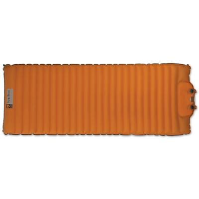 Nemo Cosmo Air Insulated XL Sleeping Pad