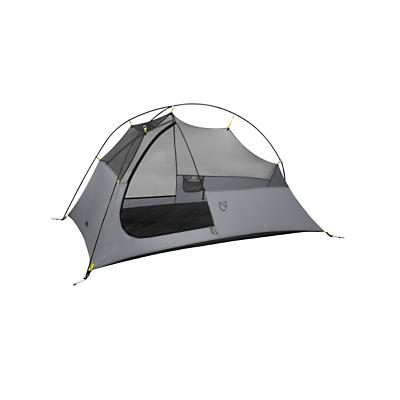 Nemo Elite 2 Person Tent